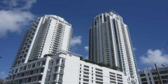 1010 BRICKELL AVENUE