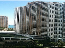 BRICKELL CITYCENTRE (PHASE 3)
