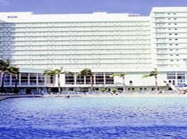 DEAUVILLE HOTEL BEACH RESORT